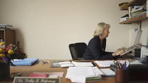 Penn State Its Help Desk The Woman Who Stood Up To Joe Paterno Cnn