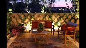 Backyard Lights Ideas Backyard Lighting Ideas