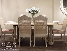 Painting A Dining Room Dining Room 99 Best Dining Tables Chairs Chalk Paint Ideas Images