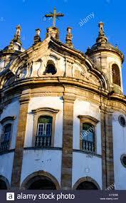baroque architecture stock photos u0026 baroque architecture stock