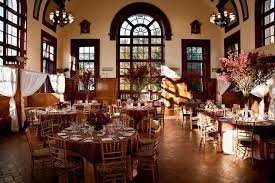 wedding venues island ny the ballroom at celebrate at snug harbor in staten island ny