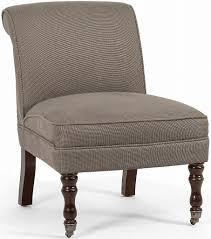Madeline Chair Neptune Madeleine Chair