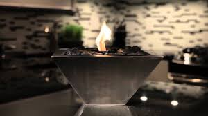 anywhere fireplace empire bio ethanol ventless table top fireplace