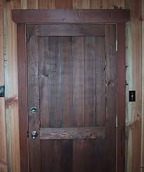 Reclaimed Wood Interior Doors Barn Door This Washed Out Barn Doors Pinterest Barn