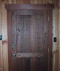 Reclaimed Wood Interior Doors Barn Door This Washed Out Barn Doors Pinterest Barn