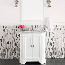 bathroom mosaic tile designs 8 stylish bathroom tile ideas