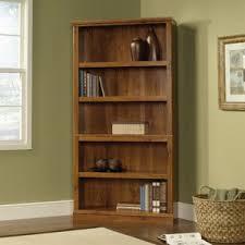Oak Bookcases For Sale Solid Oak Bookcase Wayfair
