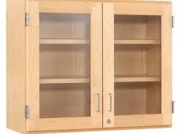 kitchen 53 kitchen wall cabinets gray kitchen cabinets gray