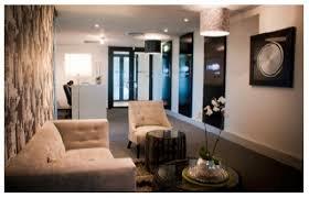home design za interior design interior decorating decorator durban ballito