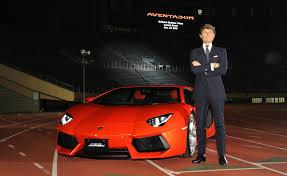 lamborghini sports car images lamborghini sales increase 23 percent in 2011