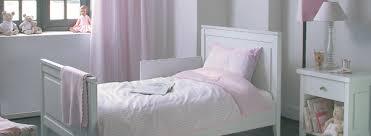 chambre bébé jacadi robe de chambre fille jacadi