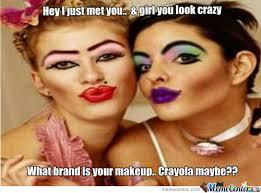 Makeup Artist Memes - makeup artist funny pictures makeup daily