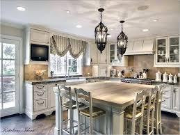 Energy Efficient Kitchen Lighting Decoration Island Kitchen Lighting