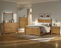 light wood bedroom furniture best free light wood bedroom furniture sets ideas cdr interior