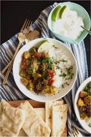 cuisine indienne facile cuisine indienne facile nouveau mervéilléux recette cuisine in nne