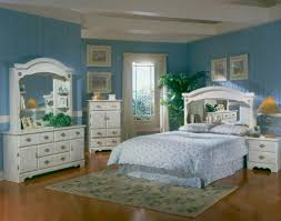 Timber Bedroom Furniture Sydney Dandenong Furniture Packages Whitewash 5 Dining Living Suites