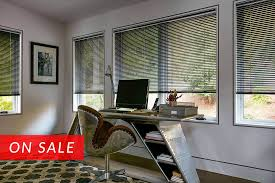 Clean Mini Blinds Easy Way Aluminum Mini Blinds Custom Made Blinds Blinds To Go