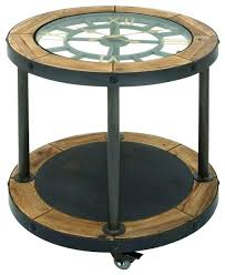 industrial tables for sale industrial tables s industrial tables for sale uk jamesmullenartist