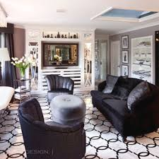 kris jenner home interior tour kris jenner s california mansion instyle com