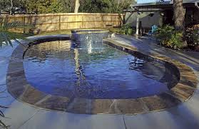 costa pool and spa u2013 your backyard is our passion