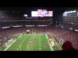 49ers vs seahawks thanksgiving 2014