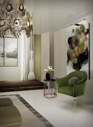 9398 best Home Furniture Ideas images on Pinterest