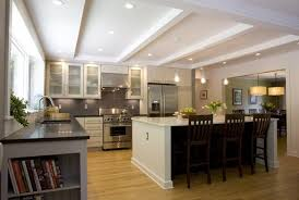 stationary kitchen island best popular kitchen ideas with large islands my home design journey