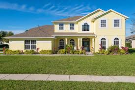 Style Vacation Homes by Bedroom 7 Bedroom Vacation Homes In Orlando Home Style Tips