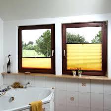 rollos f r badezimmer sichtschutz badfenster modern badezimmer by dreyer gmbh