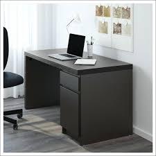 Computer Desks Australia White Corner Computer Desk Photos Medium Size Of Hutch