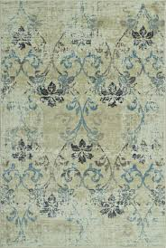 2 X 5 Area Rugs Dalyn Area Rugs Beckham Rugs Bc1244 Ivory Beckham Rugs By