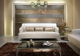 Modern Sofa Tables Furniture Living Room Artistic Picture Of Living Room Decoration Using