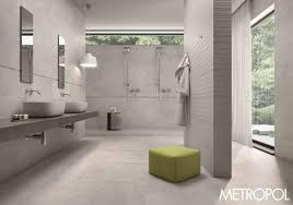 where can i buy paint near me bathtub stores near me quantiply co