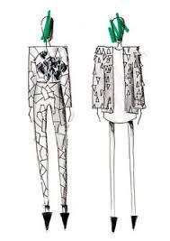 final portfolio fashion design sketches sketch fashion and