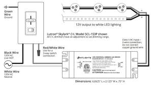 diagrams 600338 lutron cl dimmer wiring diagram u2013 amazing lutron