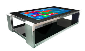 Touch Screen Conference Table 2016 Selling Touch Screen Conference Table Falak Interactive
