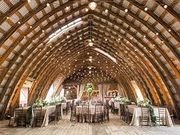 Rustic Wedding Venues In Southern California Barn Wedding Venues Southern California
