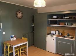 chambre a louer bayonne location de chambre meublée de particulier à bayonne 420 13 m