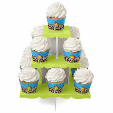 my favorite baby shower cake ideas tons of ideas