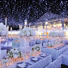 wedding theme ideas winter wedding theme ideas wedding