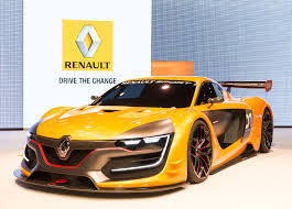 renault supercar renault sport r s 01 taxi locations in los angeles pinterest