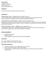 Cath Lab Nurse Resume Nursing Resume Samples Sections And Writing Tips