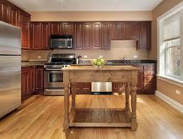 kitchen island movable kitchen islands movable