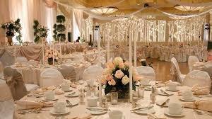 wedding venues in ocala fl outdoor and indoor wedding venues at the ocala in ocala fl
