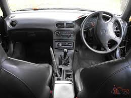 crx 1995 2d coupe manual 1 6l electronic f inj in bathurst nsw