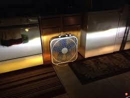 lexus is yellow fog lights review osram fog breaker yellow bulbs clublexus lexus forum
