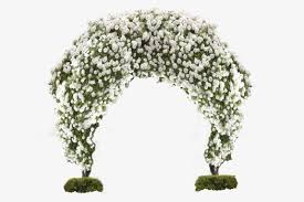 wedding flowers png wedding flowers arch flowers arch flowers wedding png image and
