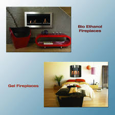 gel fireplaces vs bio ethanol fireplaces what is the difference