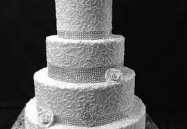 gourmet birthday cakes birthday cakes lafayette hill gourmet birthday cakes lafayette