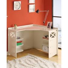 Corner Desk Small Archive With Tag Corner Desks For Small Spaces With Storage